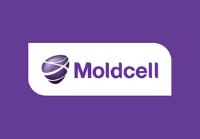 WWW.MOLDCELL.MD МОБИЛЬНЫЙ ОПЕРАТОР МОЛДОВИИ MOLDCELL